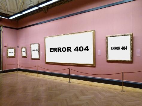 Museum von Morgen