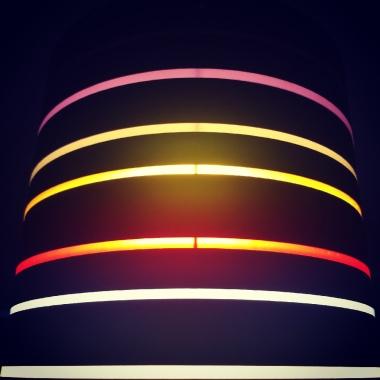 Light Colors